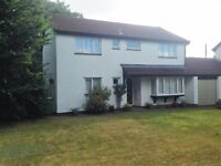 4 bedroom house in Scott Close, Taunton, TA2