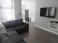 5 bedroom house in Halsbury Road, Kensington, LIVERPOOL, L6