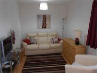 2 bedroom flat in Ferrara Quay , Maritime Quarter , Swansea, SA1 1UQ