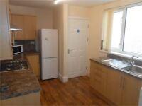 5 bedrooms in Oxford Street, Sandfields, Swansea, SA1 3JW