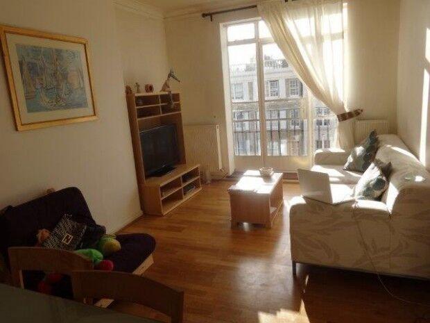 1 bedroom flat in Northwick Terrace, St Johns Wood, NW8
