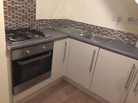 1 bedroom flat in Anerley Road, Penge, London, SE20