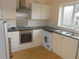 4 bedrooms in Rhondda Street, Mount Pleasant, Swansea, SA1 6EU