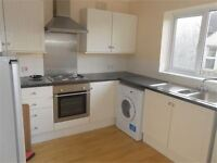 4 bedrooms in Rhondda Street, Mount Pleasant, Swansea, SA1 6EU