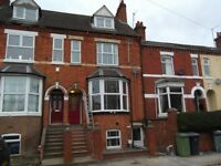 1 bedroom in Rock Street, Wellingborough, NN8