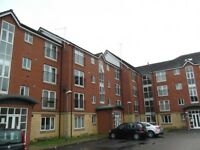 2 bedroom flat in Balfour Close, Northampton, NN2