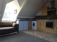 2 bedrooms in Westbury Street, Swansea, SA1 4JN