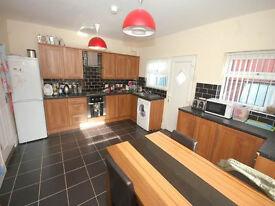 4 bedroom house in Romer Rd, Kensington, Liverpool, L6