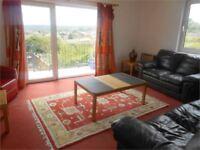 2 bedroom house in Llwyn Mawr Close, Tycoch, Swansea, SA2 9HD