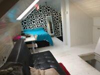 1 bedroom house in Lea Crescent, Ruislip, HA4
