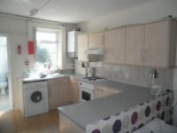 2 Bedroom First Floor Flat In Seven Kings part dss acceptable with dss