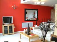 3 bedroom flat in Horsted Court - P1253
