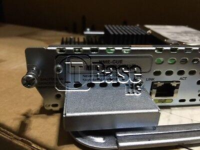 Enhanced Network Modul (Cisco NME-CUE 160GB HARD DRIVE Cisco Unity Express Enhanced Network Module )