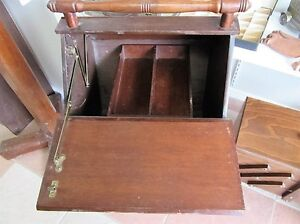 Vintage Sewing Stand London Ontario image 2