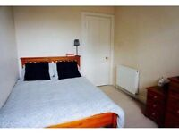 Room to rent from 16 July - 01 August
