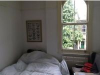 Short Term ONLY £ 480 | Nice room in Dalston from August 2nd to 30th