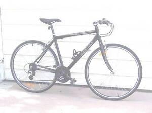 Apollo Fiamme Road Alloy Bike Inala Brisbane South West Preview