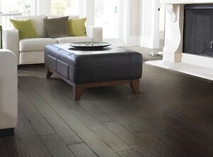 ★Smart Blinds & Floorings★ Hardwood, Carpet, Laminate..