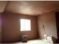 EXCELLENT & PROFESSIONAL PLASTERER COVERS ALL AREAS IN LONDON