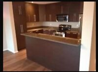 2 BED/2 BATH **PRIME LOCATION** AIR CONDITIONING**
