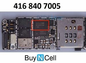 LOGIC BOARD REPAIRS ON IPHONES SAMSUNG LG SONY XPERIA