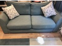 Comfy 2 Seater Couch