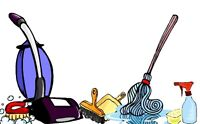 Lower Mainland Cleaning