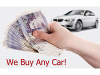 CARS BOUGHT FOR CAR BEST PRICE PAID AND SOREING CARS