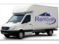 Fast Mover, A reliable & comparative Removal Company