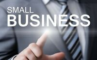 BUSINESS LOANS BEST RATES IN THE INDUSTRY! WELCOME ALL CREDIT