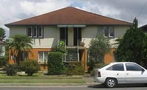 HAMILTON - GOOD VALUE 2 BEDDER APARTMENT Hamilton Brisbane North East Preview