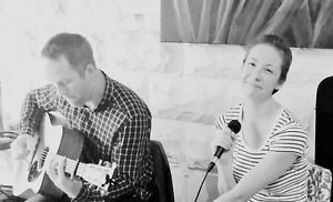 Acoustic Wedding Duet Belleville Belleville Area image 3