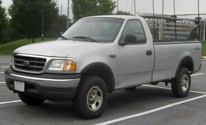 PARTS BRAND NEW Ford F150 1997 1998 1999 2000 2001 2002 2003