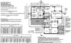Design & Drafting Dickson North Canberra Preview