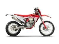 Gas Gas EC 350 2021 NEW ENDURO BIKE AT CRAIGS MOTORCYCLES