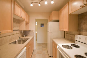 TWO - 2 Bdrm Apartments in Olds! Call/text 403.550.3764