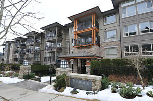 OPEN HOUSE: Sat/Sun, Feb 25/26th 2-4pm - 303 3178 Dayanee Spring