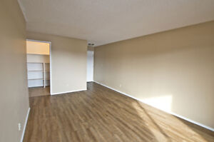 **LAST 2 BDRM AT $850/MONTH** Balcony & Spacious!