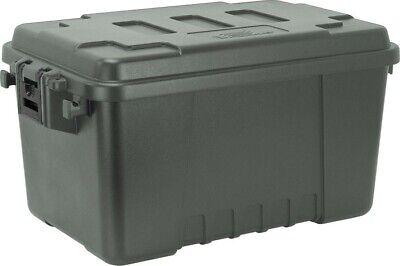 Transportbox Set Universalbox Werkzeugbox Munitionskiste Koffer