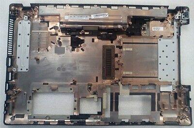 New and original Acer Aspire 5552G 5742G 5742ZG bottom case new 60.R5202.002