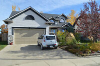 Gorgeous Fully Developed Home in Sylvan! Must See!