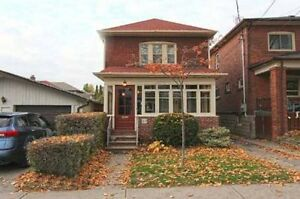 CASH BUY - HOUSES - RESPOND NOW Kitchener / Waterloo Kitchener Area image 1
