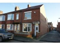 House for sale south shields