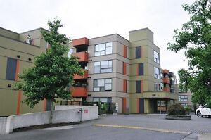 TOP FLOOR CORNER UNIT, SELLER SAYS SELL PRICE REDUCED!
