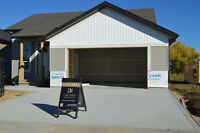 New Fully Developed Home! Cachet will Pay For Legal Fees!