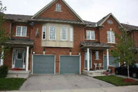 House for Rent in Mississauga Heartland Close to Everything