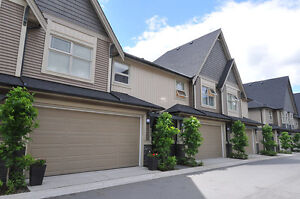 NEW LISTING/ OPEN HOUSE JUNE 24&25 1PM-4PM