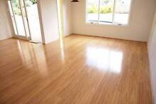 LAMINATE FLOORING FROM $29 SUPPLY & INSTALLED 12MM Smithfield Parramatta Area Preview