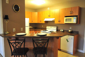 ROOM $ 495 Avail Now EVERYTHING INCLUDED 5 min walk to U from M