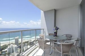 Ridiculous Prices, Ridiculous Views - in Chevron Renaissance Surfers Paradise Gold Coast City Preview
